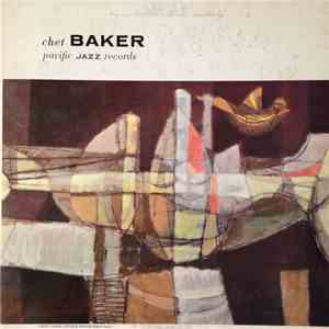 Chet Baker - The Trumpet Artistry Of Chet Baker