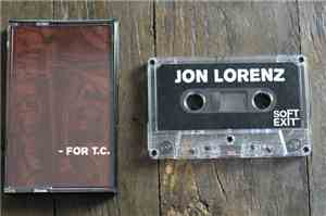 Jon Lorenz - For T.C.