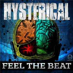 Hysterical  - Feel The Beat