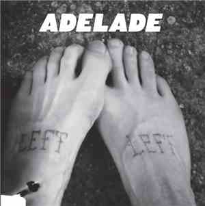 Adelade - Left Left