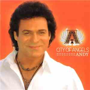 Andy Madadian - City Of Angels