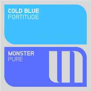 Cold Blue - Fortitude