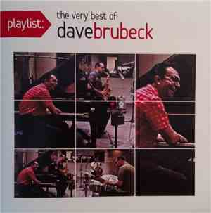 Dave Brubeck - The Very Best Of Dave Brubeck