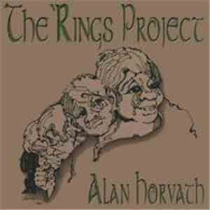Alan Horvath - The Rings Project