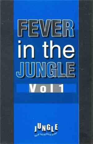 Various - Fever In The Jungle Vol 1