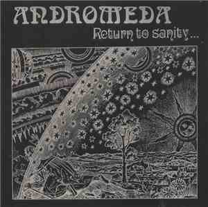 Andromeda  - Return To Sanity