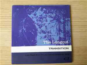 The Longcut - Transition