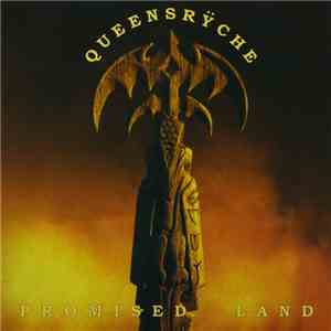 http://flacfree.com/images/277/queensrche-promised-land.jpg